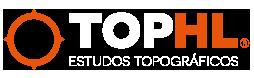 TOPHL Logo